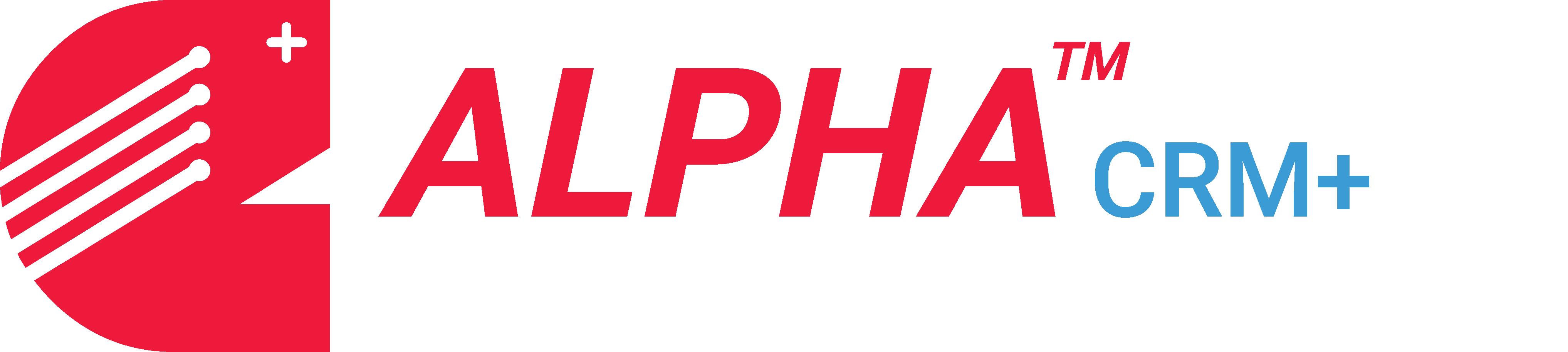 AlphaCRM TRANG